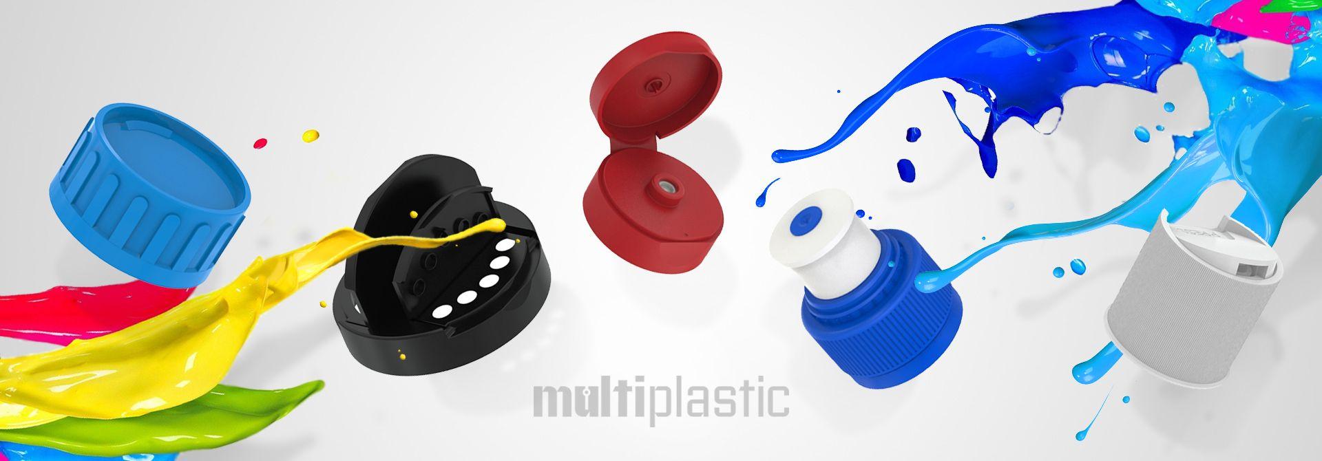 banner-multiplastic