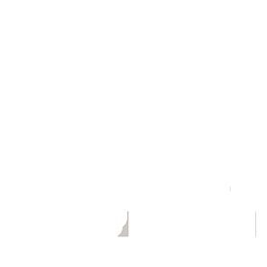 Certificado_SGC
