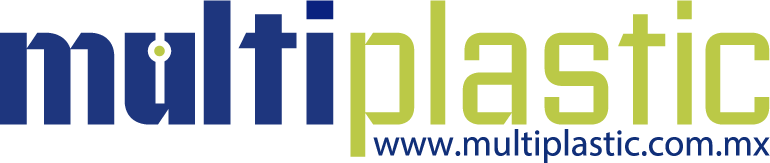 logo-multiplastic